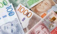 Beslut: Utländsk arbetskraft ska skatta i Sverige