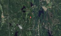 Ny ägare till skogsfastighet i Örebro i maj