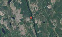 Ny ägare tar över gård i Norrbotten