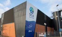 SCA återkallar utdelningsförslag inför årsstämma