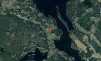 Nya ägare till lantbruksfastighet i Värmland