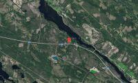 Nya ägare till gård i Västerbotten