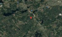 Ägarbyte för skogsfastighet i Kalmar
