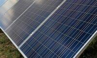 Solceller ofta felaktigt installerade