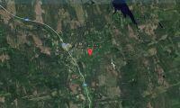 Gård i Värmland har bytt ägare