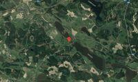 Nya ägare till gård i Södermanland