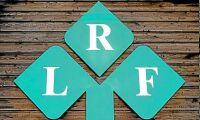Han blir ny kommunikationschef på LRF