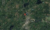 Nya ägaren ärver skogsfastigheter i Halland