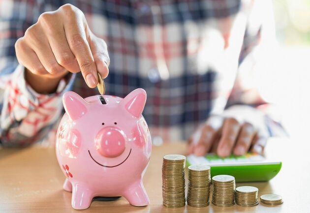 Att äta billigt behöver inte vara tråkigt. Med lite smart planering kan du enkelt spara pengar under fattiga januari.