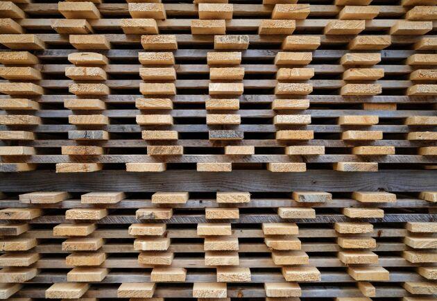 Dilasso Timber som finansieras av tyska investeringsfonden ESSVP har blivit ny huvudägare till trävaruföretaget Bergkvist-Insjön.