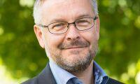 SCA värvar ny chef till pappersbruk