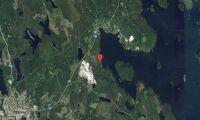 Ny ägare tar över gård i Värmland