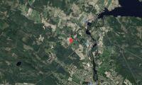 Åkermark i Gävleborg såld