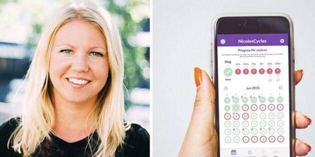 Här är 3 nya svenska idéer som räddar världen