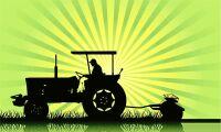 Underlätta uttåget ur bondelivet