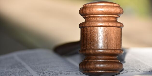 Nya lagar och regler 2018 – som du behöver ha koll på