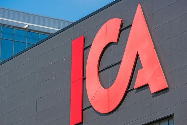 Nu satsar Ica på svenska plommontomater.