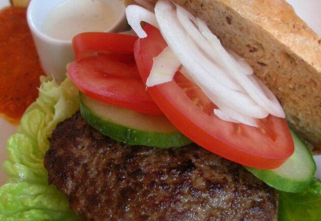 Livsmedelsverket har utrett vad som krävs från svensk sida för att kunna införa obligatorisk ursprungsmärkning på restaurang.
