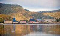 Södra säljer verksamheten i Norge