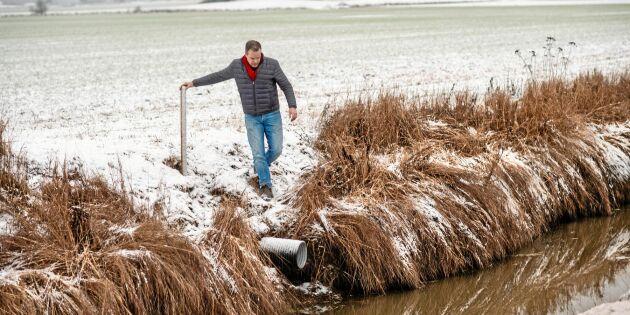 De flesta markägarna överklagar Slussendomen