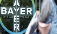 Bayer förbereder miljardförlikning i Roundup-fallen