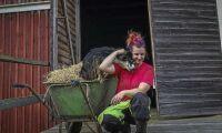 Hennes tips: Så blir du en bättre lantbrukare