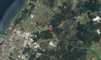 Lantbruksfastighet på Gotland har bytt ägare