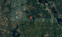 Ägarbyte för skogsfastigheter i Värmland