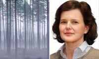 Vi behöver berätta historien om skogen