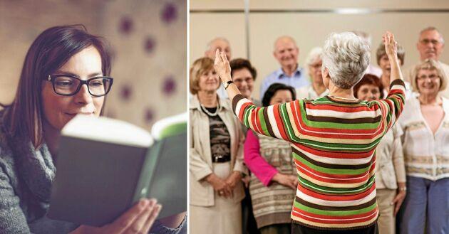 Forskare vid Göteborgs universitet har följt upp kvinnor från en femtio år gammal studie.