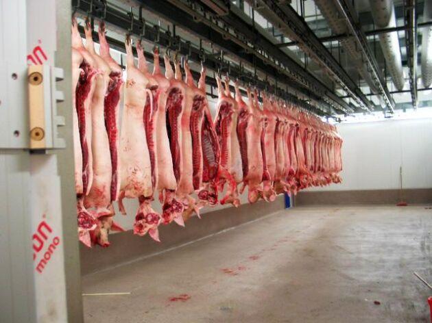 Tyskland, Nederländerna, Frankrike och Hongkong – det är marknaderna som har valts ut för export från svenska kött- och charkföretag.