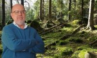 """Knut Persson: """"Enskild äganderätt avgörande"""""""