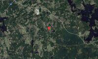 Ägarbyte för gård i Kalmar