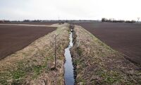 BESLUT: Åtgärder kring vatten måste ändras