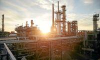 Produktion av biodrivmedel kan fyrdubblas till 2025