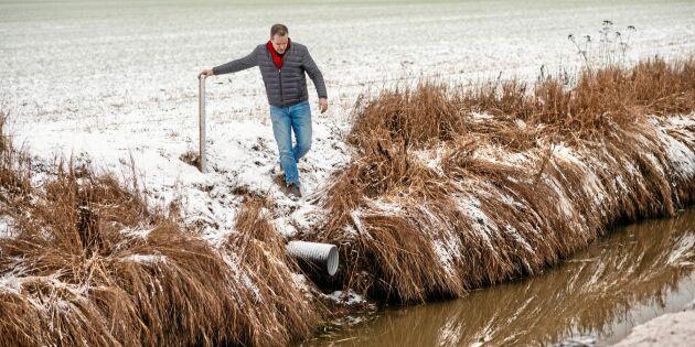 Nu avgörs Mälarböndernas framtid – ny dom i Slussenmålet väntar