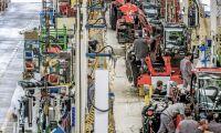 Bränslesparande teknik kan spara tusenlappar