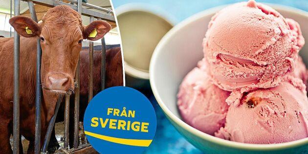 Upptäck smakerna från Västergötland – guldkornen du ska hålla utkik efter