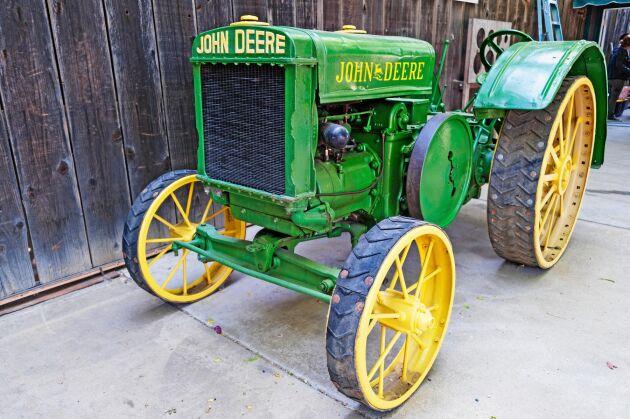 På många platser i Sverige, från norr till söder, bjuds det på fascinerande inblickar i vår långa lantbruks- och maskinhistoria.