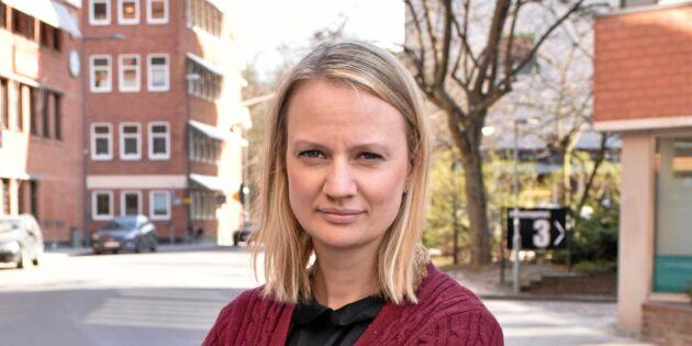 I kristider längtar svensken till landsbygden