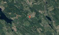 Nya ägare till lantbruksfastighet i Jämtland
