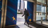 Så lade EU krokben för unga bönder