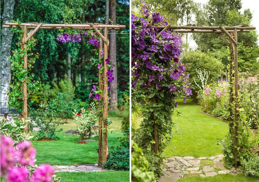 blomsterportal
