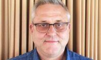 Janne Hansson invald i Arla Foods styrelse