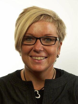 Annelie Karlsson (S) vill väcka liv i frågan om friköpta arrenden med en ny motion.