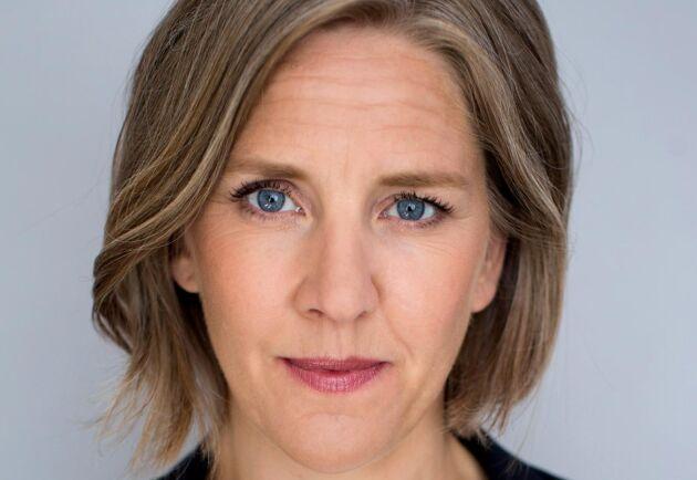 """""""Alla är förlorare på den otydlighet som finns i dag"""", säger miljöminister Karolina Skog som nu tillsätter en utredning av artskyddsförordningen."""