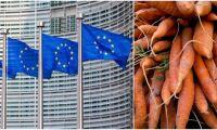 Nya EU-direktiv gör det svårare att utnyttja bönder
