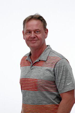Johan Bergh är professor i skogsskötsel, med inriktning på klimatförändringar och skogens klimatnytta, vid Linnéuniversitetet i Växjö.