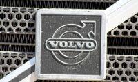 Rekordkvartal för Volvo