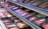 Kanada skeptiskt till nya ursprungsmärkningar i EU
